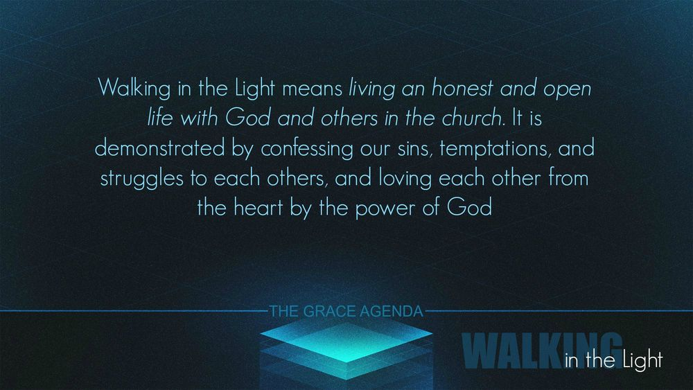 A. walking-light-1.jpg
