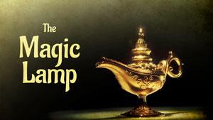 the_magic_sm.jpg