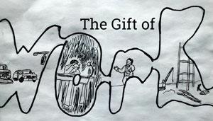 gift_of_work_sm.jpg