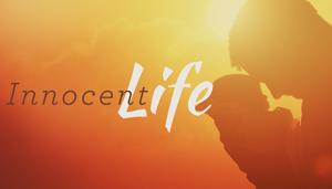 innocent_life_sm.jpg
