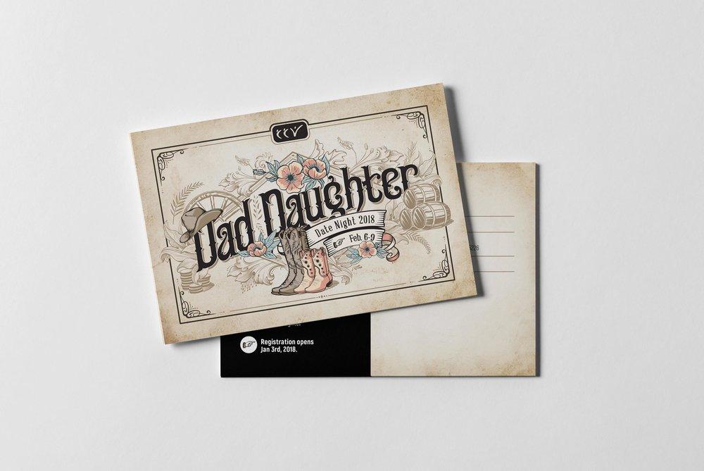 Graphic Design-DD.jpg