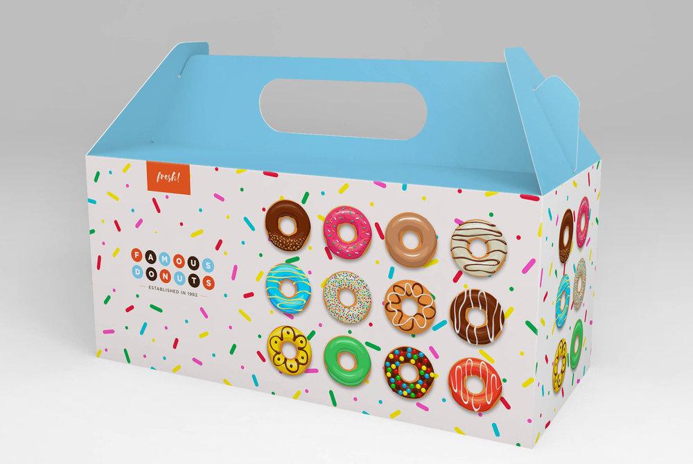 orange26 Donut.jpg