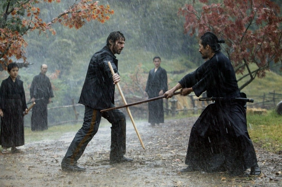 the-last-samurai-the-last-samurai-10720439-978-651.jpg
