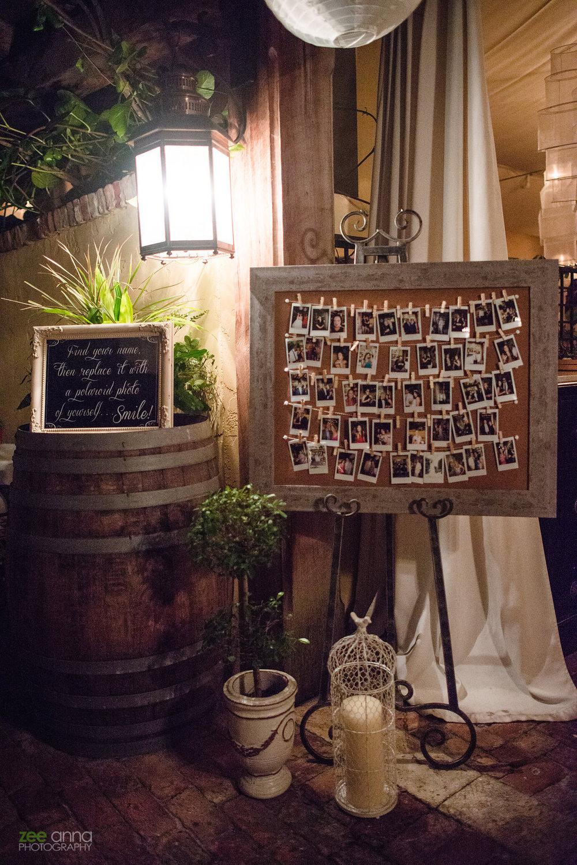 20160309-Samantha+Kylee-Wedding-909.jpg