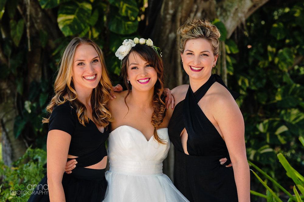 20160309-Samantha+Kylee-Wedding-403.jpg