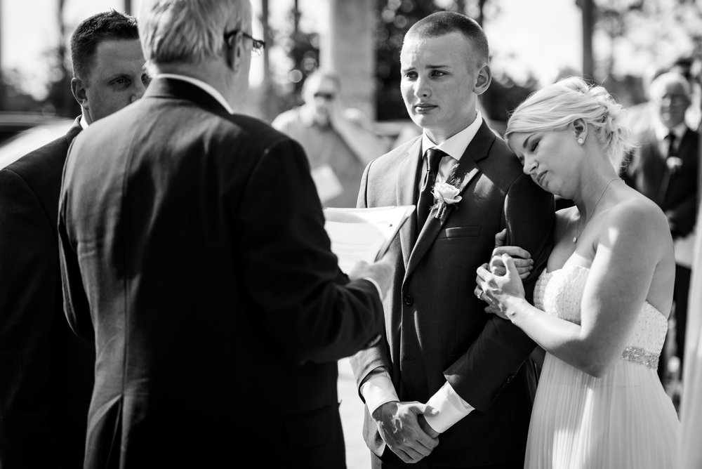 _20160702-Erin+Elliott-Wedding-339.jpg