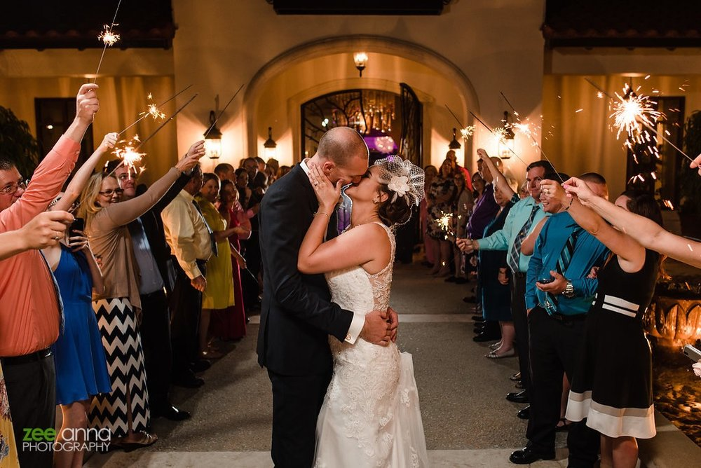 _20180421-Chris+Nikki-Wedding-464.jpg