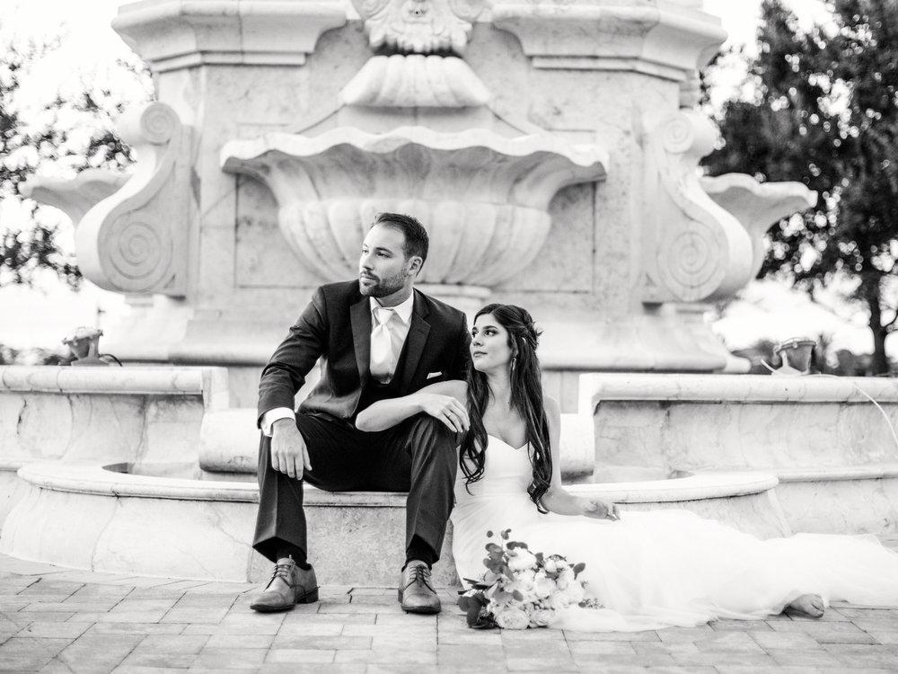 rachel-and-david-scott-wedding-718.jpg