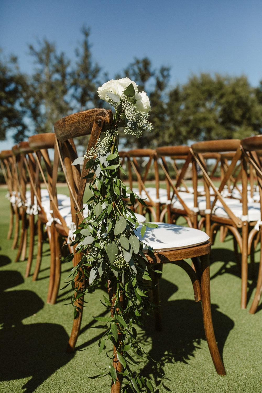 rachel-and-david-scott-wedding-14.jpg