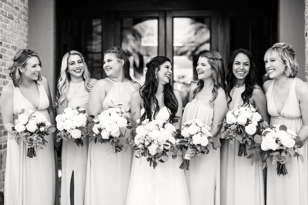 rachel-and-david-scott-wedding-309.jpg