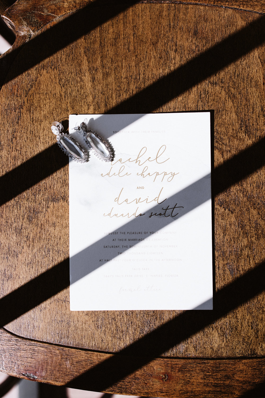 rachel-and-david-scott-wedding-5.jpg