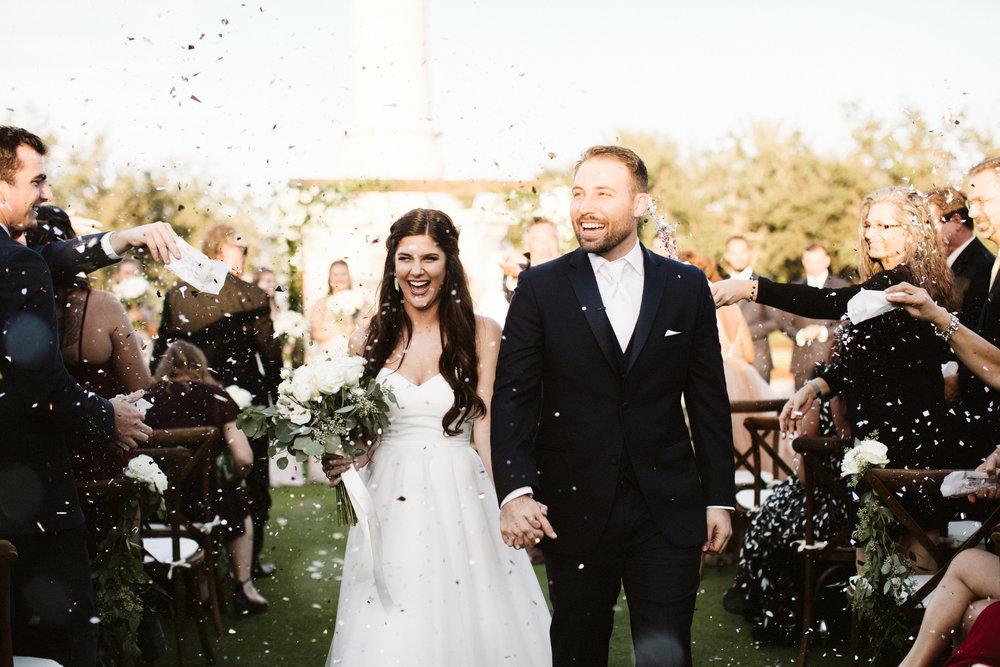 rachel-and-david-scott-wedding-527.jpg