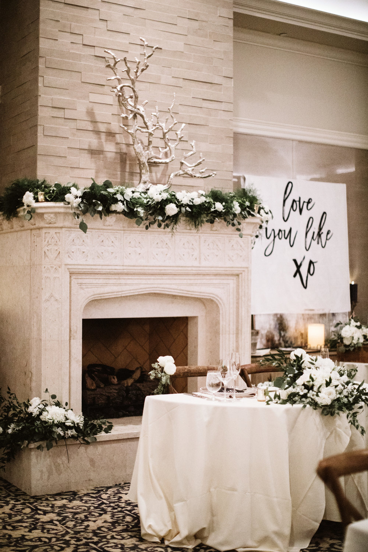 rachel-and-david-scott-wedding-757.jpg