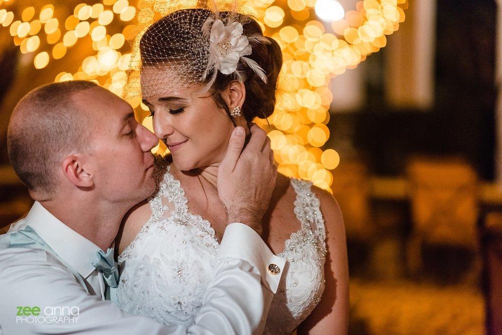 _20180421-Chris+Nikki-Wedding-613.jpg