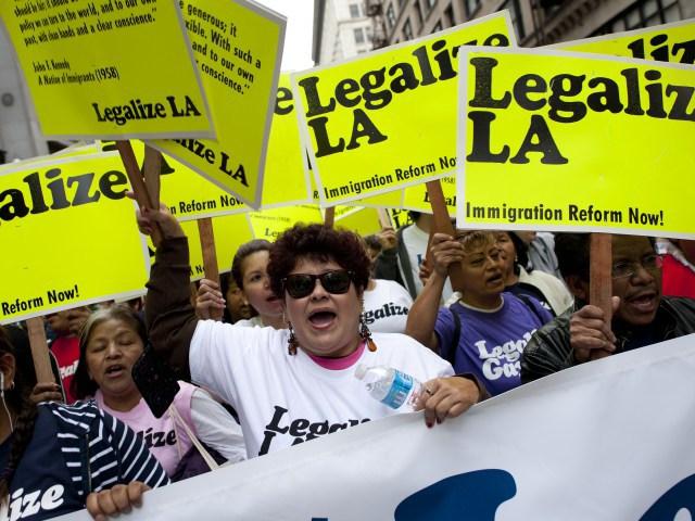 Legalize LA.jpg