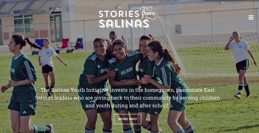 storiesfromsalinas.org