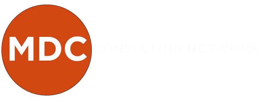 MDC Consulting Network