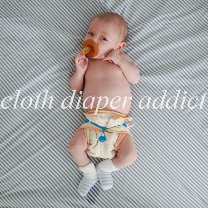 cloth.jpg