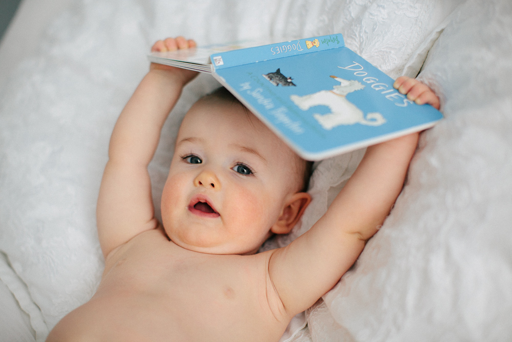 finley_ten_months_reading_8131.jpg