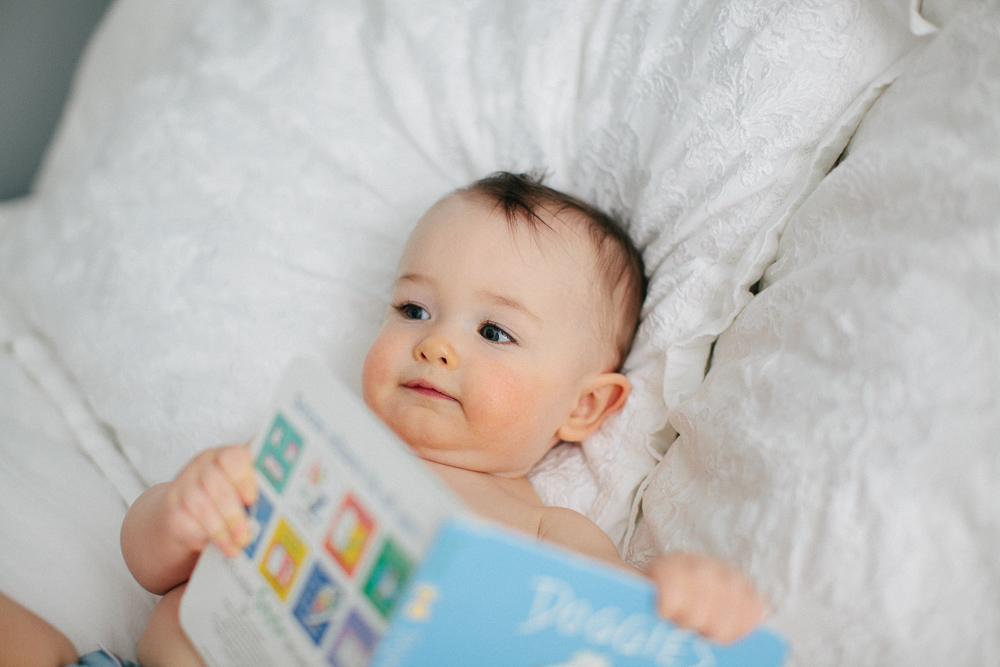 finley_ten_months_reading_8133.jpg