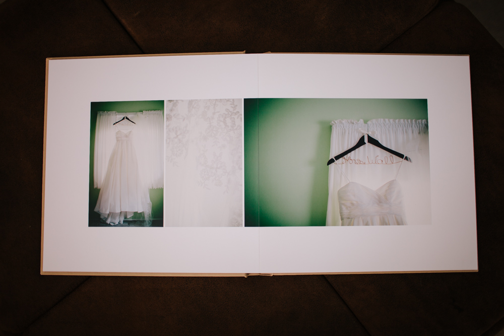tierney_cyanne_photography_madera_linen_wedding_album_sample_review_8612.jpg
