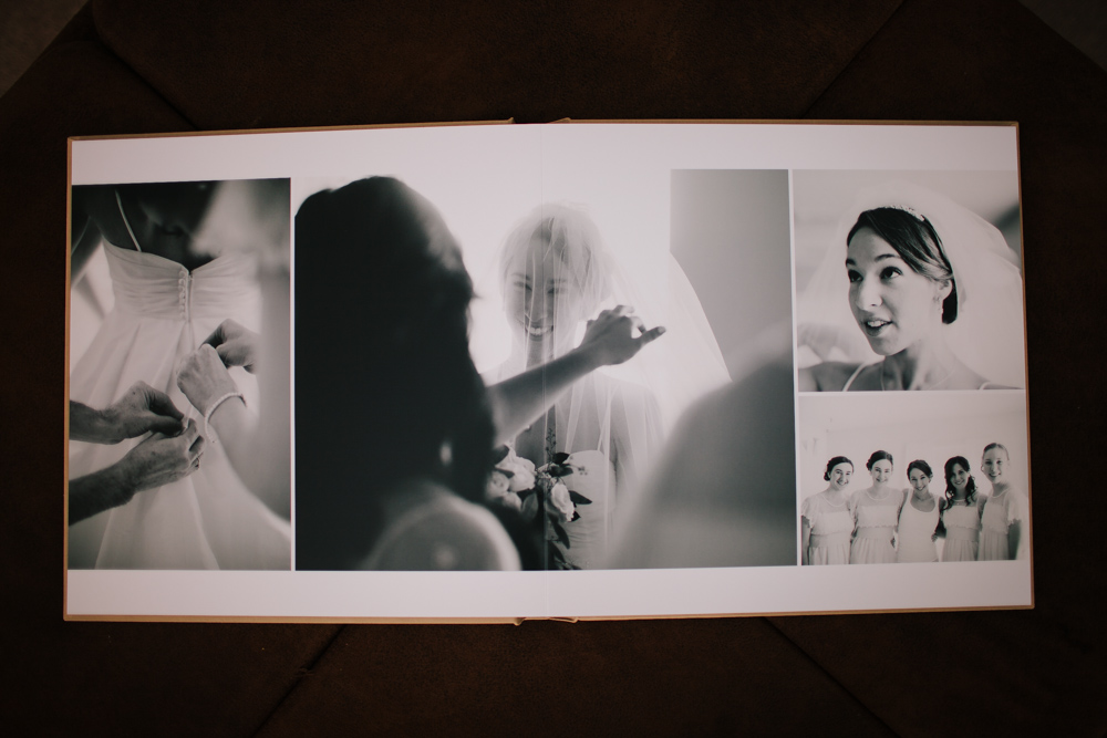 tierney_cyanne_photography_madera_linen_wedding_album_sample_review_8616.jpg