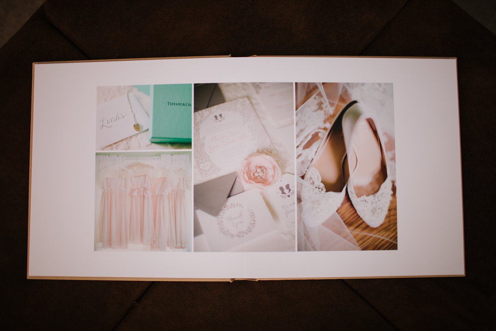 tierney_cyanne_photography_madera_linen_wedding_album_sample_review_8615.jpg