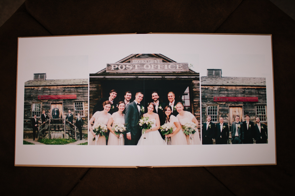 tierney_cyanne_photography_madera_linen_wedding_album_sample_review_8618.jpg