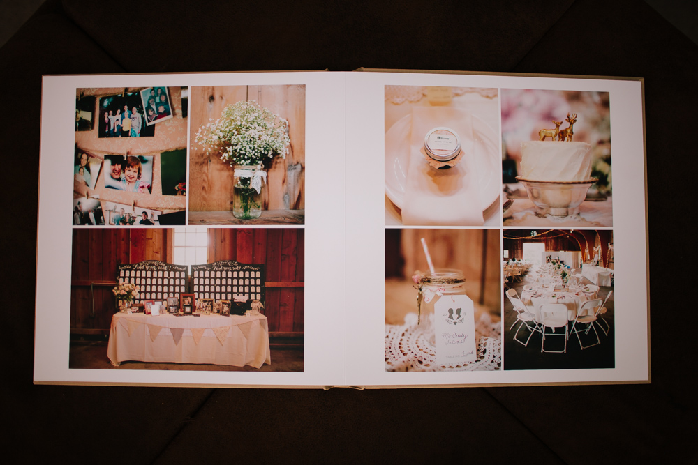 tierney_cyanne_photography_madera_linen_wedding_album_sample_review_8621.jpg