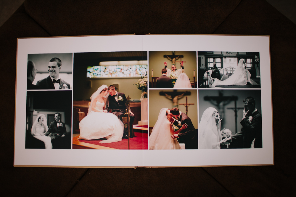 tierney_cyanne_photography_madera_linen_wedding_album_sample_review_8617.jpg
