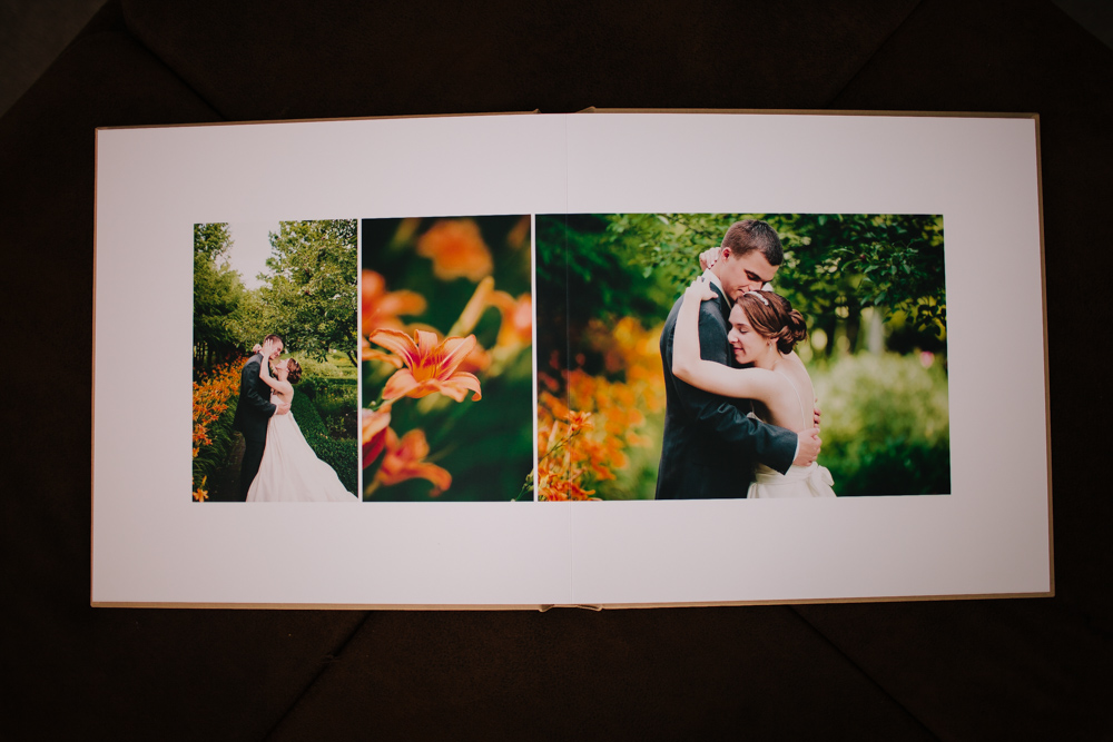 tierney_cyanne_photography_madera_linen_wedding_album_sample_review_8620.jpg