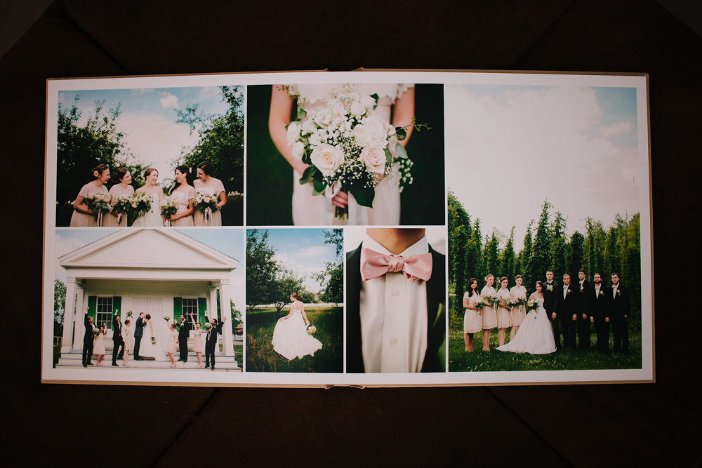 tierney_cyanne_photography_madera_linen_wedding_album_sample_review_8619.jpg