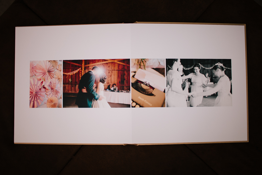 tierney_cyanne_photography_madera_linen_wedding_album_sample_review_8623.jpg