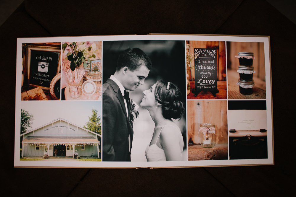 tierney_cyanne_photography_madera_linen_wedding_album_sample_review_8622.jpg