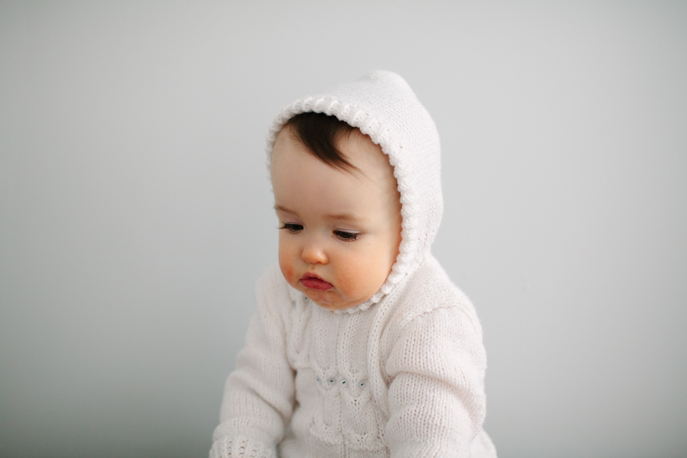 finley_baby_photos_white_sweater_9241.jpg