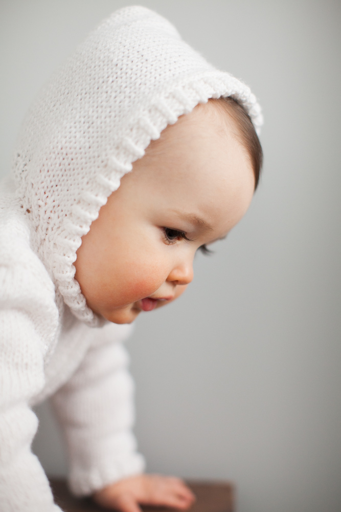finley_baby_photos_white_sweater_9618.jpg