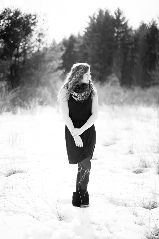 senior_photos_tierney_cyanne_photography_9846.jpg
