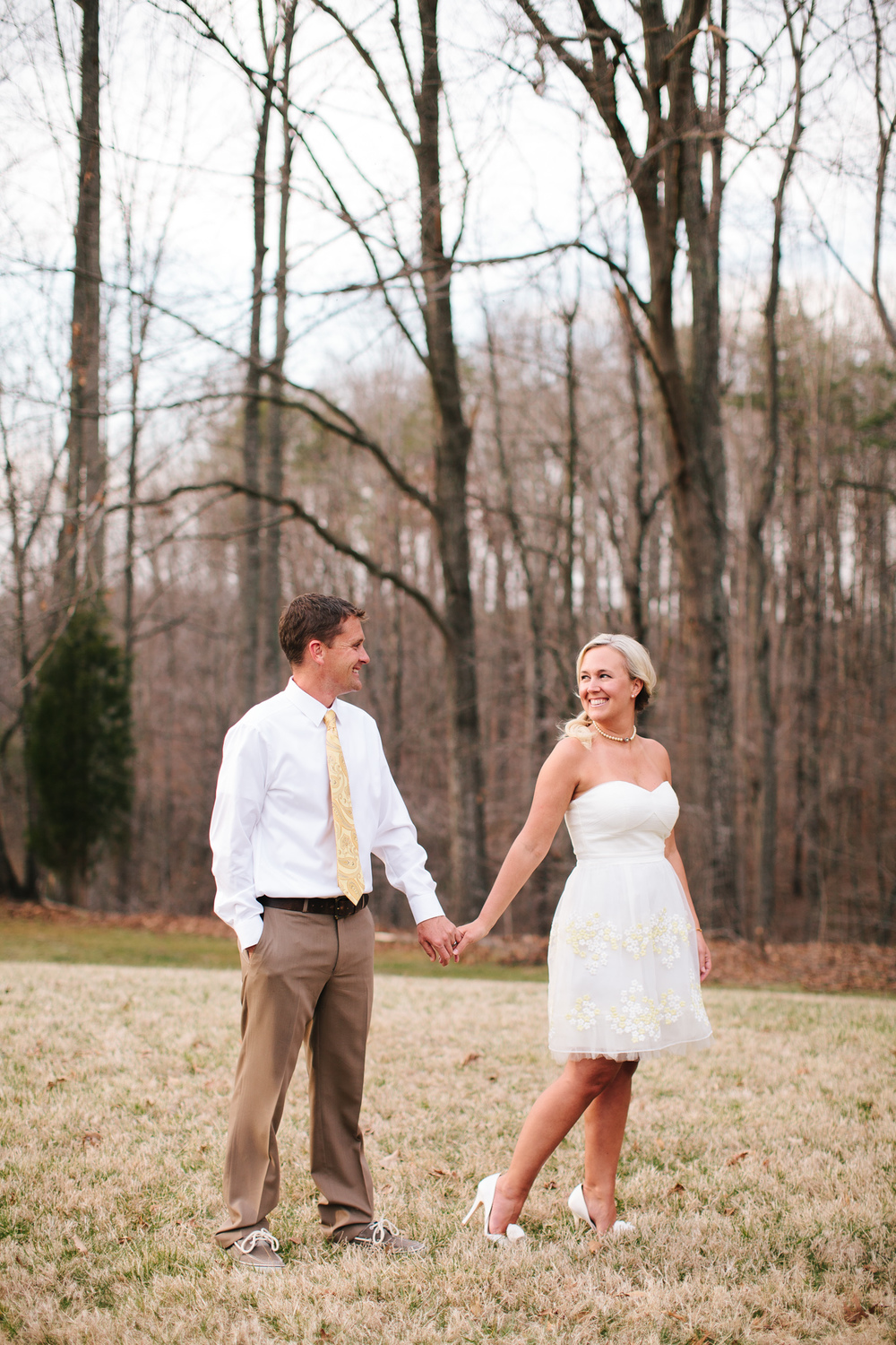 north_carolina_wedding_portraits_tierney_cyanne_photography_1445.jpg