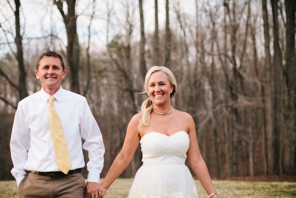 north_carolina_wedding_portraits_tierney_cyanne_photography_1457.jpg