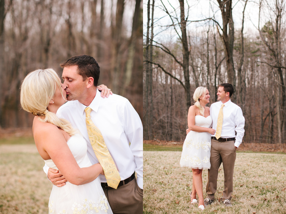 north_carolina_wedding_portraits_tierney_cyanne_photography_1.jpg