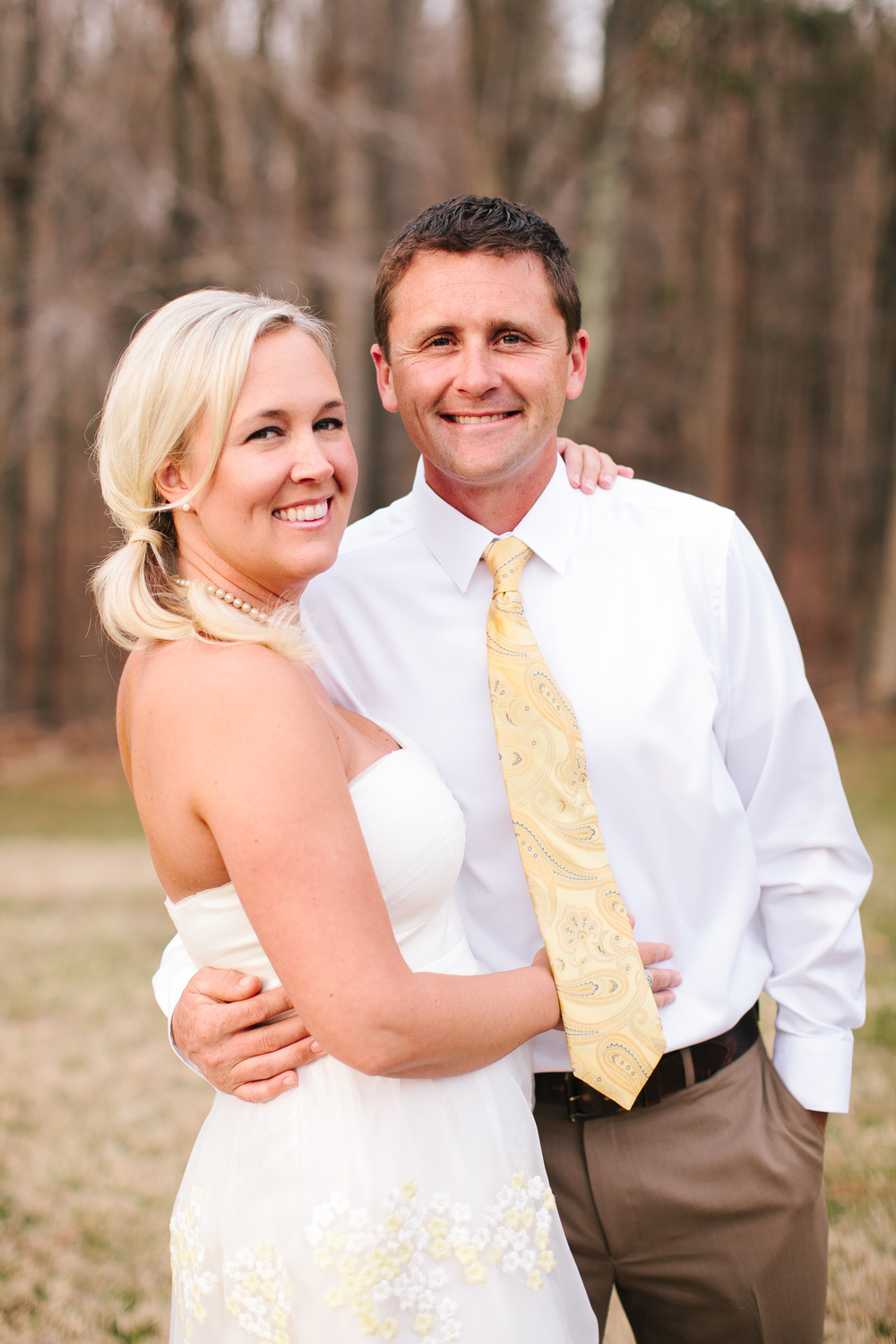 north_carolina_wedding_portraits_tierney_cyanne_photography_1442.jpg