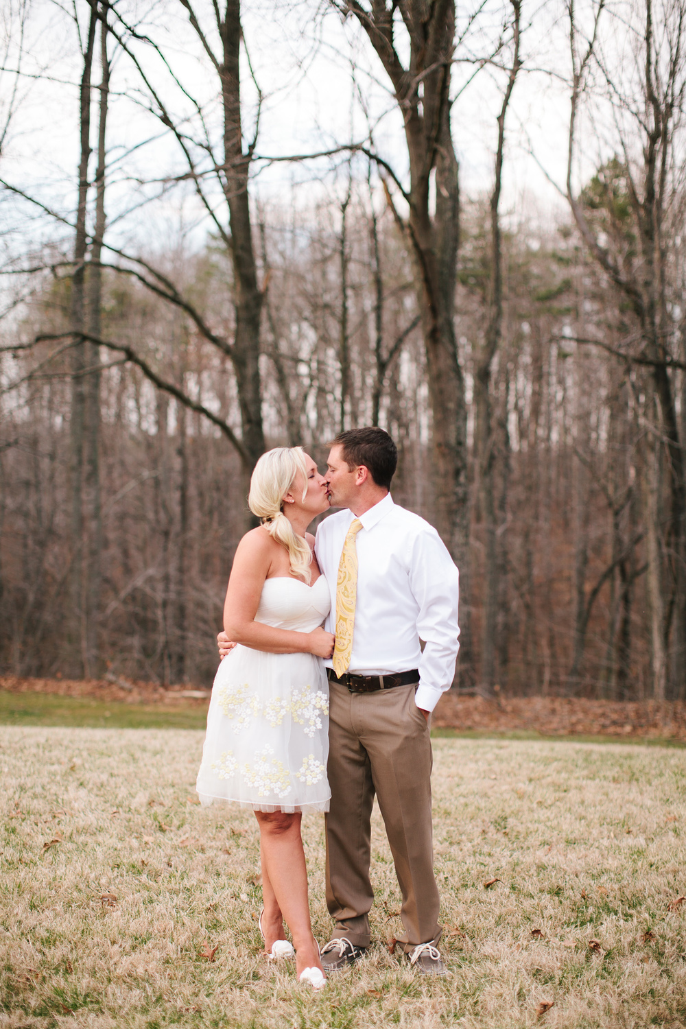 north_carolina_wedding_portraits_tierney_cyanne_photography_1430.jpg