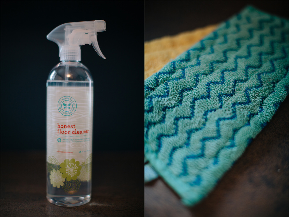 honest_company_floor_cleaner_review_norwex_microfiber_tile_mop_1.jpg