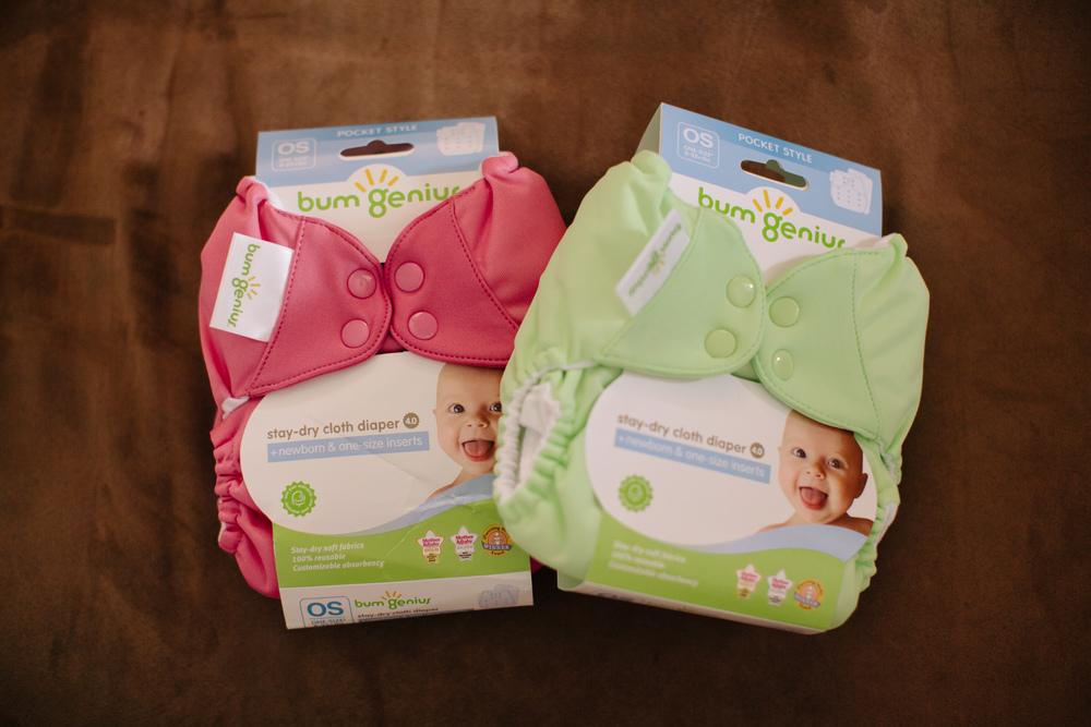 cloth_diaper_giveaway_3453.jpg
