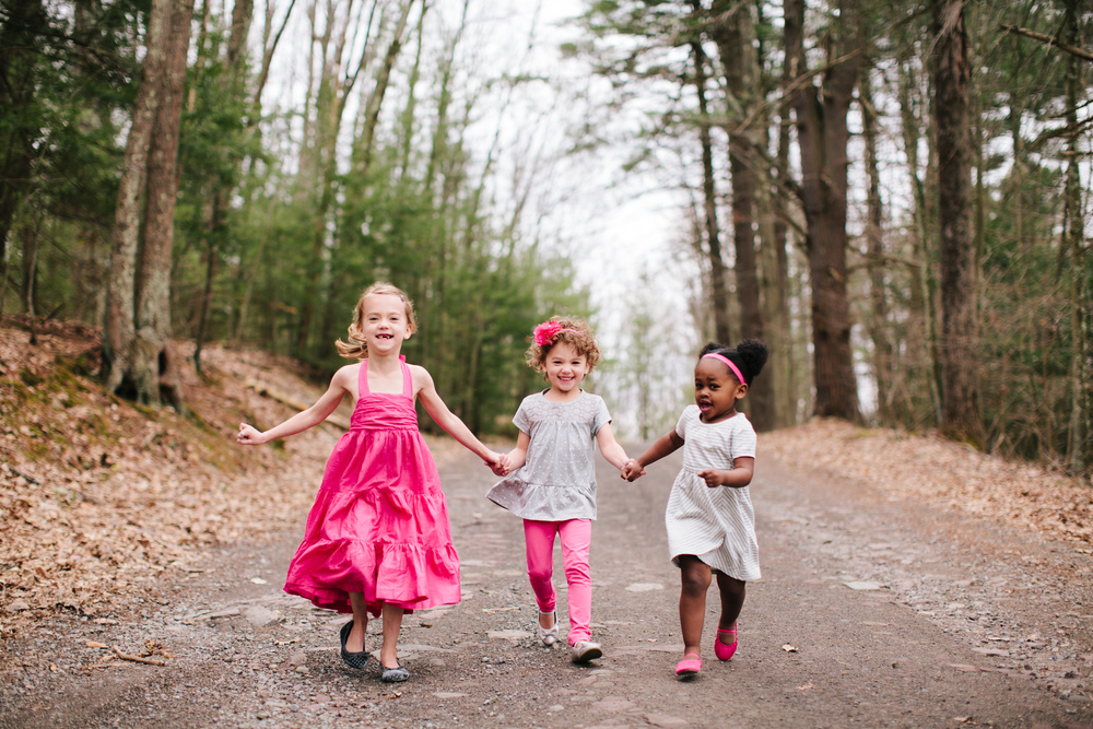 conroy_family_tierney_cyanne_photography_blog_3798.jpg