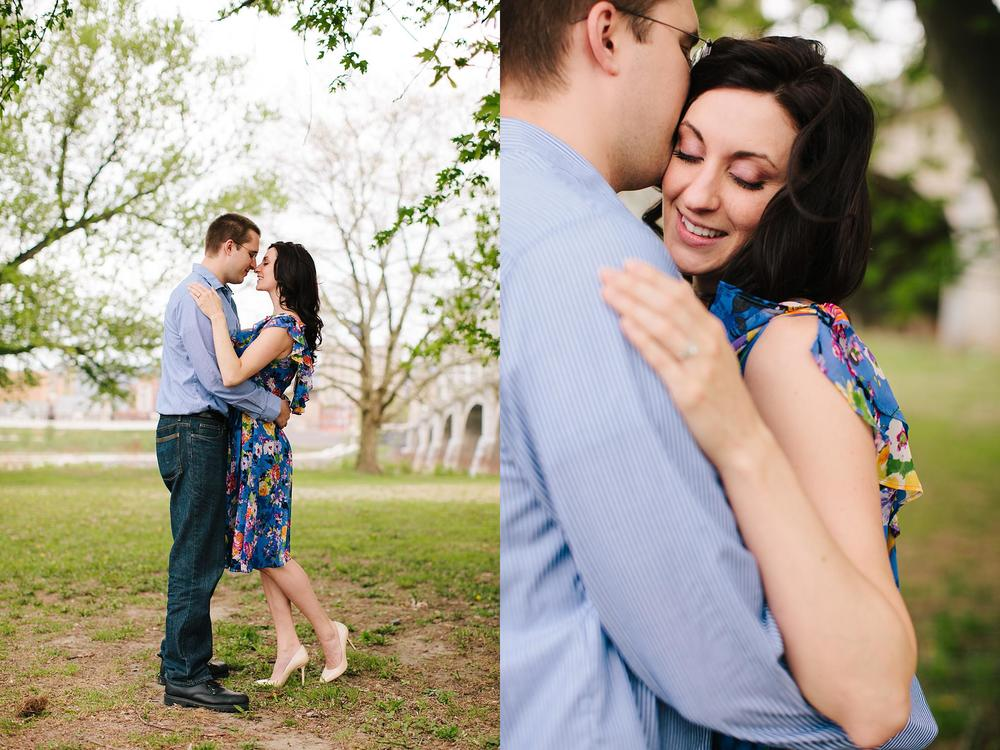 kirby_park_engagement_session_5871.jpg