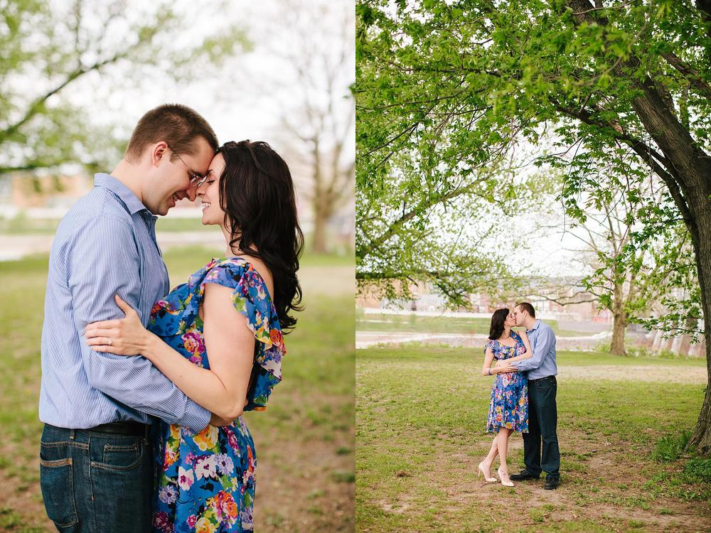 kirby_park_engagement_session_5874.jpg