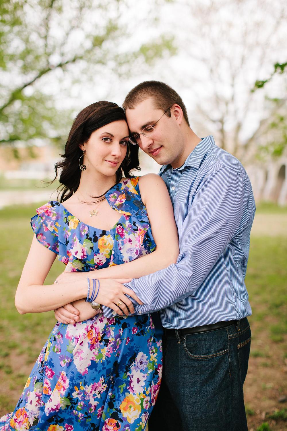 kirby_park_engagement_session_5917.jpg