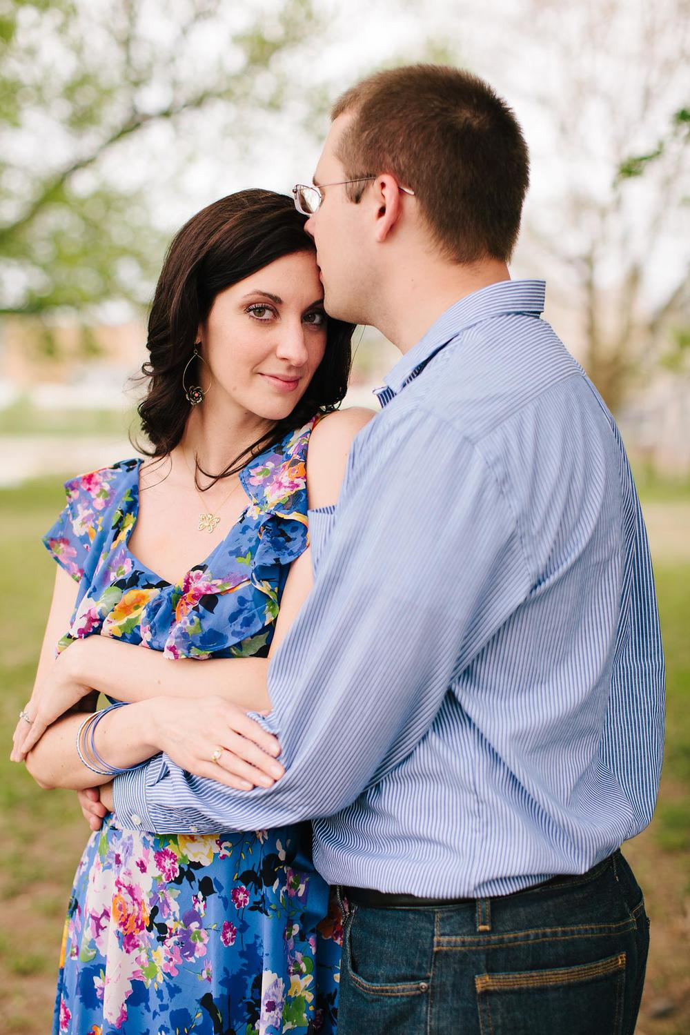 kirby_park_engagement_session_5939.jpg