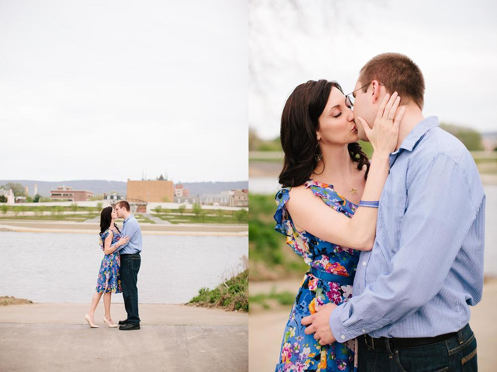 kirby_park_engagement_session_5943.jpg
